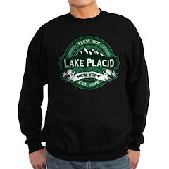Lake Placid Forest Sweatshirt