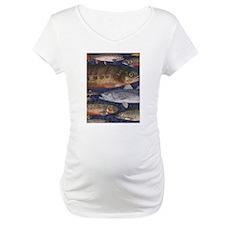 Fish! Shirt
