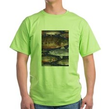Fish! T-Shirt