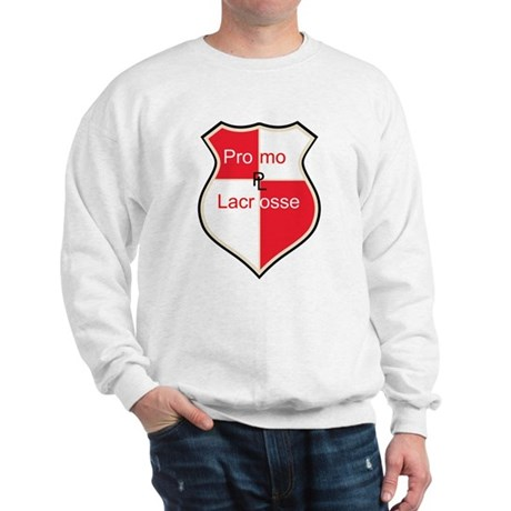 Protect Collection Sweatshirt