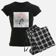 divorce gifts t-shirts Pajamas