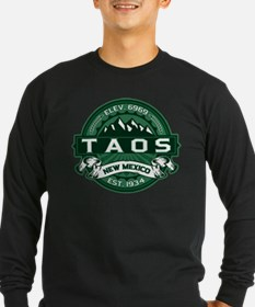 Taos Forest T