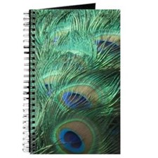 Journal - Bahama Peacock (2)