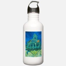 Vincent Van Gogh Water Bottle