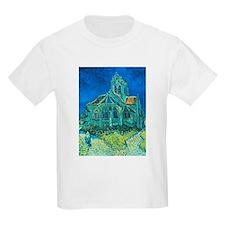 Vincent Van Gogh T-Shirt