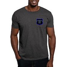 Fallenbadge T-Shirt