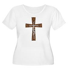 Cute Appletini T-Shirt