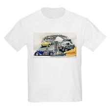 Drag Race Stuff T-Shirt