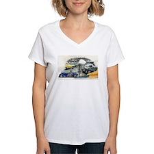 Drag Race Stuff Shirt