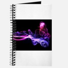 Smoke that is good for you! Journal