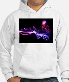 Smoke that is good for you! Hoodie