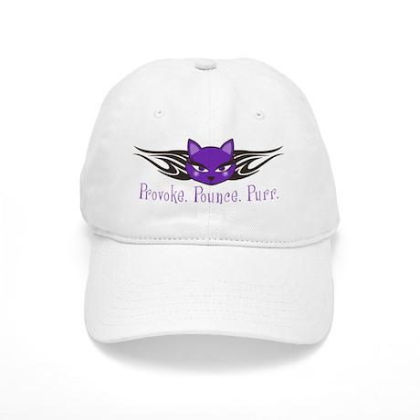 Provoke Cap