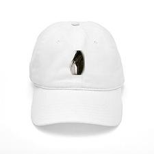 Eyecatcher Baseball Cap