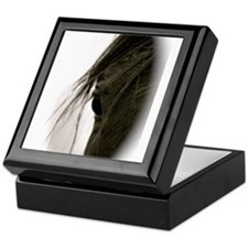 Eyecatcher Keepsake Box