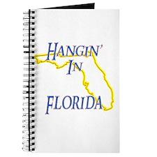 Hangin' in FL Journal