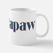 PAPAW Mug