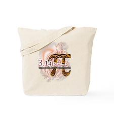 PI Day - Tote Bag