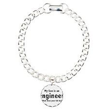 Engineer Son Bracelet