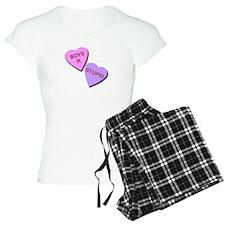 Boys R Stupid Pajamas