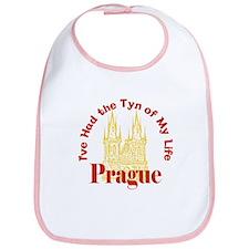 Prague - Tyn Bib