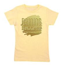 Hannibal's Aut viam inveniam Shirt