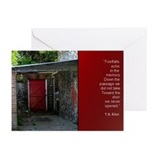 Choices Notecards (Pk of 10)