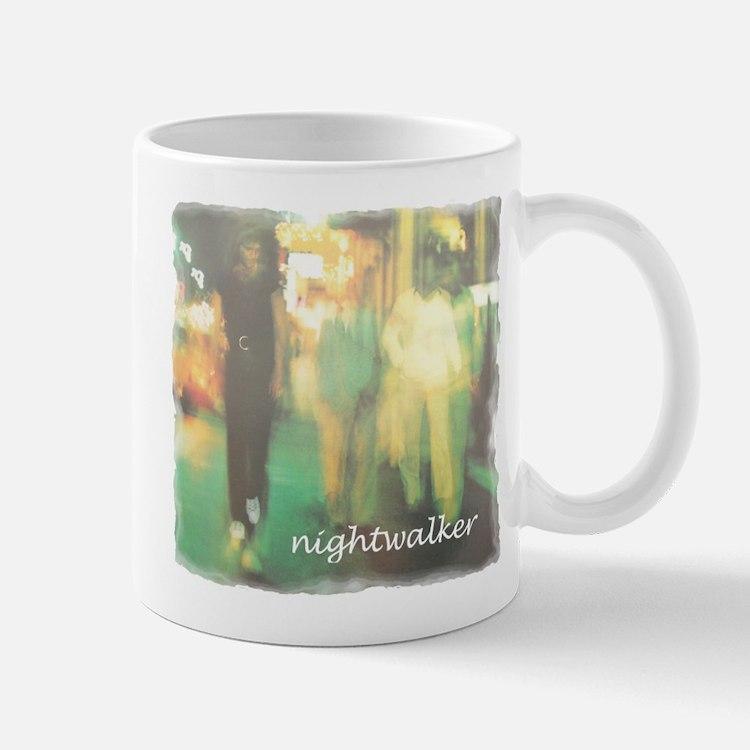 Nightwalker Mugs