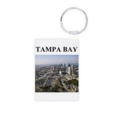 tampa bay gifts and t-shirts Keychains