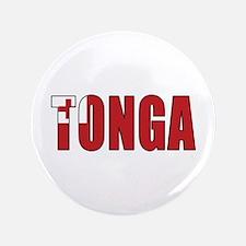 "Tonga 3.5"" Button (100 pack)"