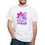 Melanoma Hero Girlfriend Women's Light Pajamas