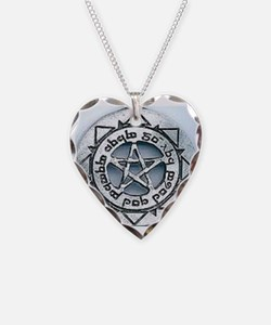 soulmate spell Necklace