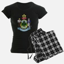 Coat of Arms Pajamas