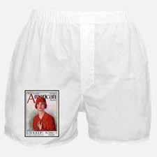 Art Deco Best Seller Boxer Shorts