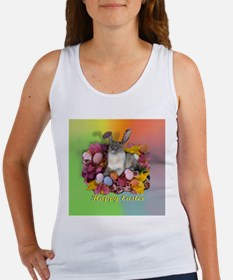 Cute Jpg Women's Tank Top