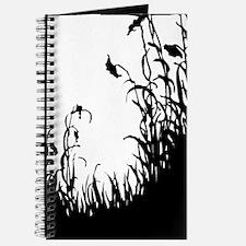 Meadow Journal