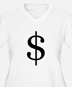 $money$ T-Shirt