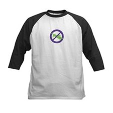 No Grasshoppers Tee