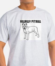 HPblackdog T-Shirt