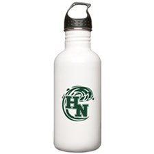 Holy Name Water Bottle