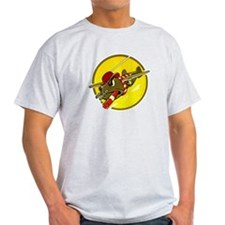 22 EARS LEGACY T-Shirt