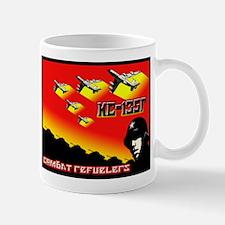 Combat Refuelers Mug