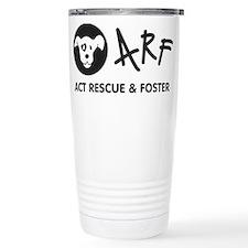 ARF Travel Mug