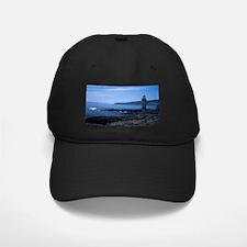 Lighthouse 2 Baseball Hat