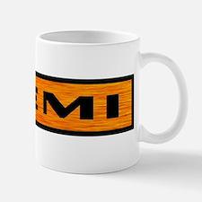 HEMI Mug