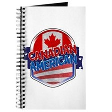 Canadian American Journal