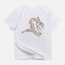 The Rider Infant T-Shirt