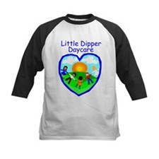 Little Dipper Daycare Tee