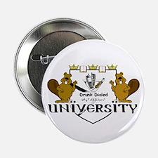 University Button