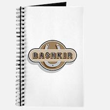 American Bashkir Curly Horse Journal