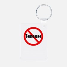 Tennessee Keychains